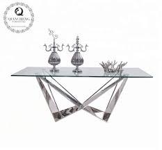 Italian glass furniture Design Winkers Italian Glass Tables Wholesale Table Suppliers Alibaba