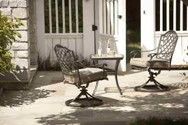 gratis patio furniture home depot design. opt for instore pickup if available near hampton home depot patio furniture sale gratis design o