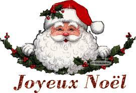 """Résultat de recherche d'images pour """"joyeux noel pere noel"""""""