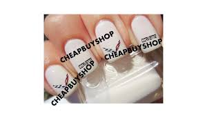 Sell4_bargains Nail Art: 7 customer reviews and 316 listings
