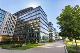 office building design ideas. Small Modern Commercial Building Design Ideas Live Industrial Office Designs . Brick C