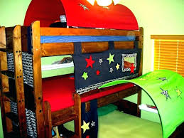 bunk bed tent canopy bed tent twin twin bunk bed canopy bed tent twin bunk bed bunk bed tent