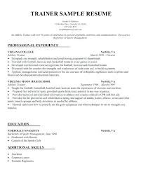 Tips For Writing Cover Letters Tips On Writing Resume Tips To Writing A Cover Letter Tips For