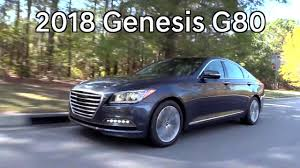 2018 genesis lease. interesting lease lease the 2018 genesis g80 for 299mo for genesis lease