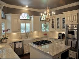Gray Stained Kitchen Cabinets Kitchen Light Gray Kitchen Cabinets With Beautiful Gray Kitchen