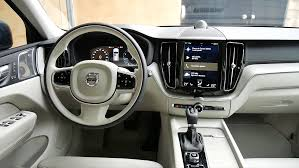 Image result for volvo xc40 images