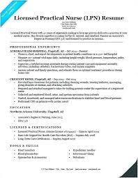 Nursing Resume Template As Well Sample Free Download Pics