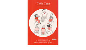 Circle Time: A Practical Book of Circle Time Lesson Plans: Doyle ...