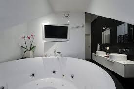 Apartment Bathroom Designs New Apartment Design Great Bathroom Design As Hdtv Cinema Room Modern