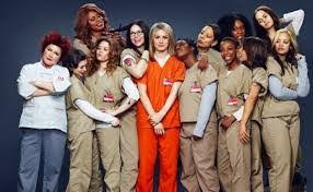 Orange Is The New Black Feminist Analysis