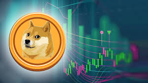 Dogecoin Value Analysis The 3 Months Chart Shows Doges