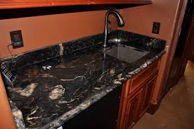 kitchen granite countertops cityrock inc raleigh nc in titanium countertop plans 6
