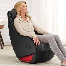 refurbished brookstone massage chairs. react shiatsu massage chair enlarge refurbished brookstone chairs h