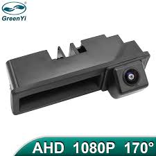 top 9 most popular <b>handle camera</b> audi a4 list and get free shipping ...