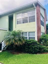 la posada palm beach gardens real estate 133 homes for in la posada palm beach gardens fl movoto