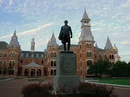 College Application Guide Baylor University County Line