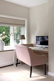 home office decorating ideas nifty. Home Office Interior Po Of Nifty Design Ideas With Decoration Decorating O