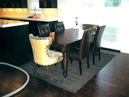 best kitchen rugs for hardwood floors hardwoo