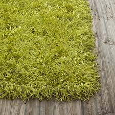 best rugs for decorating ideas lime green area rug beautiful area rugs ideas by