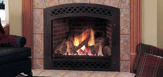 best direct vent gas fireplace superior direct vent gas fireplace superior direct vent natural gas fireplace