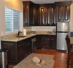 dark walnut kitchen cabinets f48 about remodel best home decor arrangement ideas with dark walnut kitchen