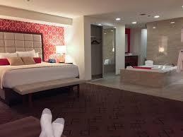 One Bedroom Luxury Suite Luxor Our Users Favorite Las Vegas Hotel Upgrade Stories