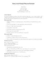 Actuary Cover Letter Simple Resume Template Interesting Resume Define