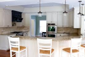 kitchen cabinets dayton ohio