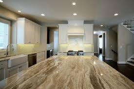 cleaning and caring of ivory fantasy granite countertops madison art center design