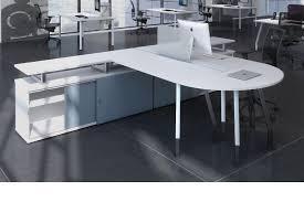 desk office design. School Office Design Desk