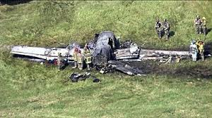 Image result for sosoliso plane crash