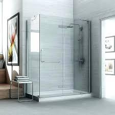 shower door glass treatment seemly best shower door cleaner medium size of glass glass shower doors shower door glass treatment