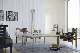collect this idea forsbergform room set featuring concrete s