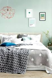 ... Blue And Beige Bedroom Best Blue Green Bedrooms Ideas On Blue Green  Rooms Mint Watery Blue ...