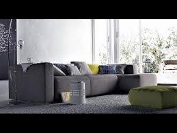Gray Carpet for The Living Room