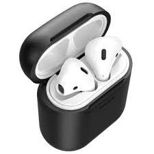 <b>Baseus Wireless</b> Charger Case <b>чехол</b> с беспроводной зарядкой ...