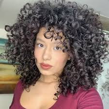 hot oil treatments for curly hair