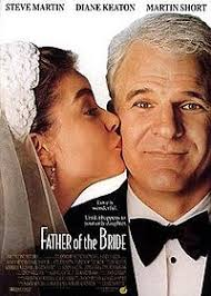 father of the bride film  father of the bride poster jpg