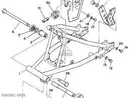 yamaha dt 175 wiring diagram yamaha image wiring yamaha dt 175 parts yamaha image about wiring diagram on yamaha dt 175 wiring diagram