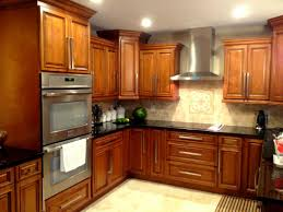 s and services mbwcustomcabinets com supply mbwcustomcabinets com kitchen cabinets wood choices