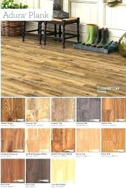 trafficmaster allure plank allure vinyl plank flooring reviews luxury vinyl plank flooring reviews org within wood