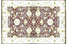 square rug 6x6 square rug square rugs square rugs medium size of rug ideas for large square rug 6x6