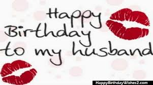 40 Romantic Birthday Wishes Messages Quotes Status For Husband New Happy Birthday Husband Quotes