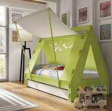 Best 25 Toddler bed tent ideas on Pinterest