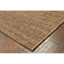 indoor outdoor area rugs stem bridge chestnut brown indoor outdoor area rug indoor outdoor area rugs