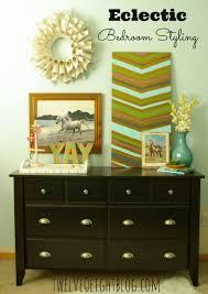 eclectic bedroom furniture. Eclectic Bedroom 1 Furniture