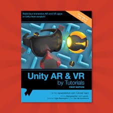 Advanced Vr Interactions In Unity Tutorial Raywenderlich Com