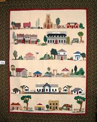 55 best images about house blocks on Pinterest & House Quilt Blocks - and they're free! - Quilting from Bellaonline Adamdwight.com
