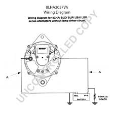 delco remy alternator wiring diagram and 8lha2057va wiring jpg Delco Remy Alternator Wiring Schematic delco remy alternator wiring diagram and 8lha2057va wiring jpg delco remy alternator wiring diagram