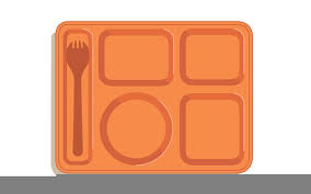 lunch tray clipart. Beautiful Tray Download This Image As Throughout Lunch Tray Clipart L
